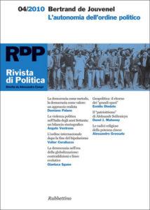 rivistadipolitica4