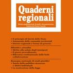 quaderniregionali