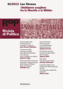 rivistadipolitica1